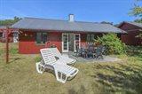 Sommerhus i ferieby 95-9017 Dueodde Ferieby