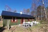 Sommerhus i ferieby 95-9021 Dueodde Ferieby