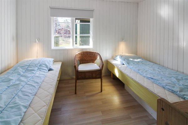 Sommerhus i ferieby, 95-9025