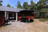 Sommerhus i ferieby 95-9033 Dueodde Ferieby