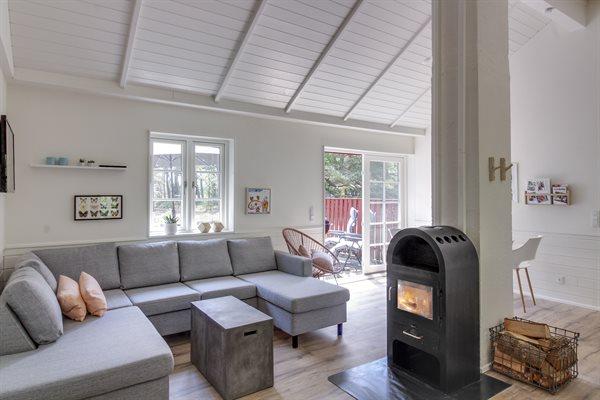 Sommerhus i ferieby, 95-9033