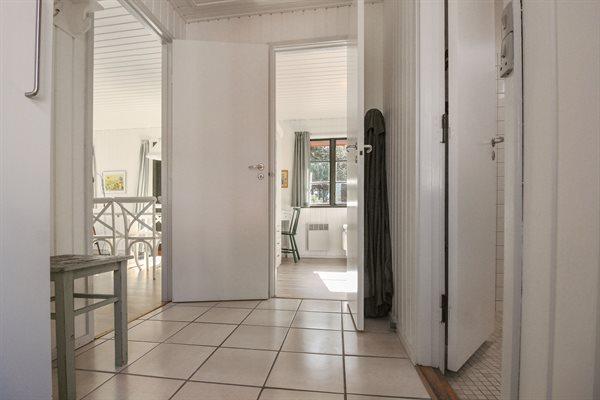 Sommerhus i ferieby, 95-9034