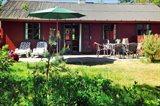 Sommerhus i ferieby 95-9036 Dueodde Ferieby