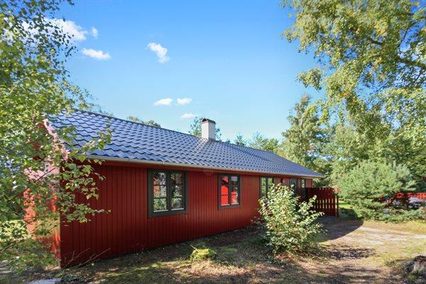 Sommerhus i by, 95-9039