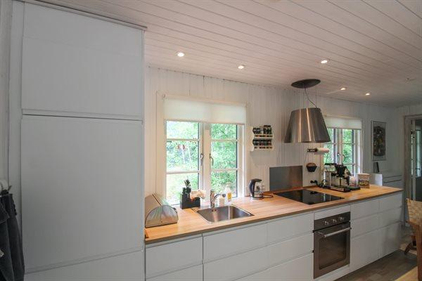 Sommerhus i ferieby, 95-9043