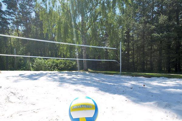 Sommerhus i ferieby, 95-9044