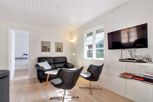 Sommerhus i ferieby, 95-9049