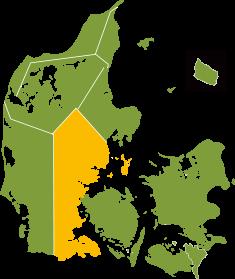 S�dostj�tland
