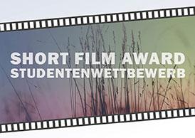 Danish Environmental Short Film Award