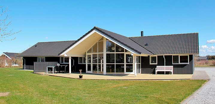 Ferienhaus, 11-2087, Nr. Lyngby