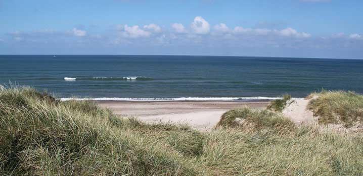 hanstholm_11_strand-mod-syd