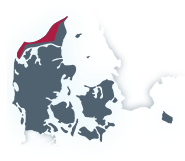 Nordvestjylland