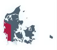 Jütlands Westküste