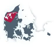 Das Land am Limfjord