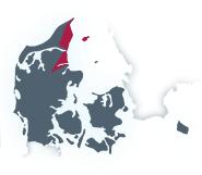 Nordostjütland