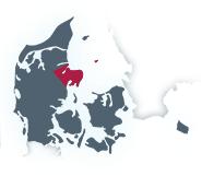 Djursland og Mols