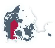 Südostjütland