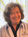 Diana Reinhardt