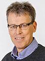 Holger Sørensen