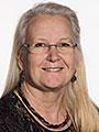Jane Støttrup Kofoed