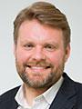 Kent Nymark