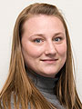Stine Rishede Thomsen