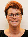 Susanne Ottesen