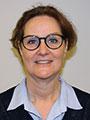 Tina Johansen