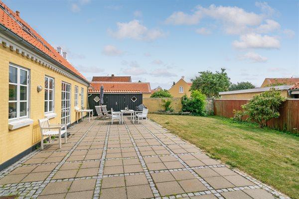 Sommerhus 10-0034