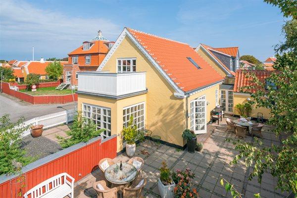 Sommerhus 10-0067