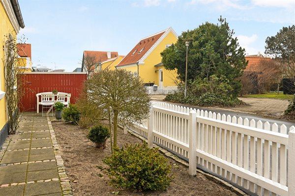Sommerhus 10-0069