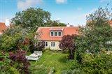 Sommerhus i by 10-0071 Skagen, Østerby