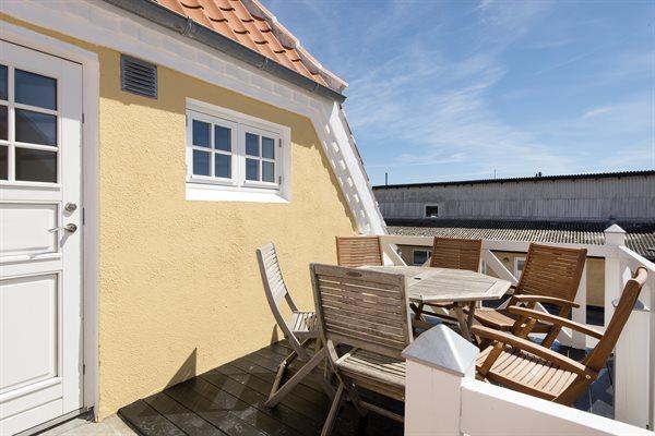Sommerhus 10-0077