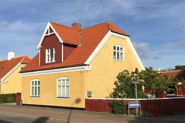 Sommerhus 10-0081
