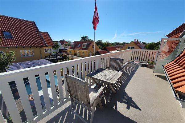 Sommerhus 10-0085