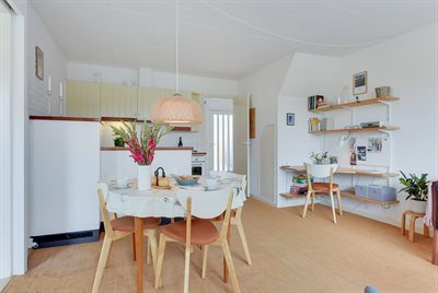 Holiday home, 10-0091, Skagen, Osterby