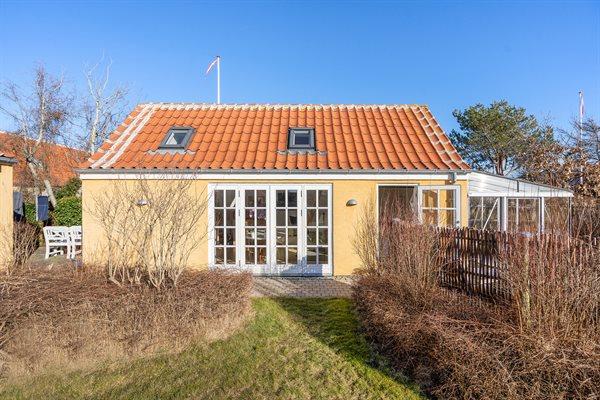 Sommerhus 10-0094