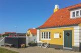 Sommerhus i by 10-0217 Skagen, Midtby