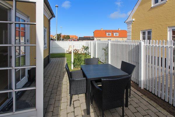 Sommerhus 10-0217