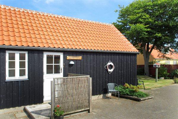 Sommerhus 10-0244