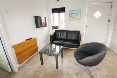 Holiday apartment in a town, 10-0248, Skagen, Centre