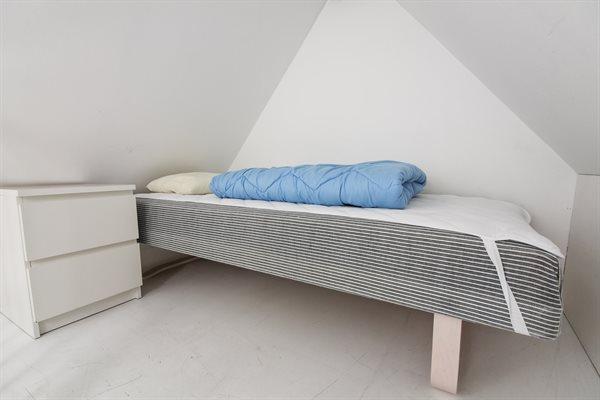 Sommerhus 10-0249