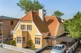 Sommerhus i by 10-0251 Skagen, Midtby
