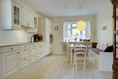 Holiday home in a town, 10-0252, Skagen, Centre