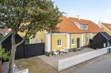 Ferienhaus in der Stadt 10-0290 Skagen, Zentrum
