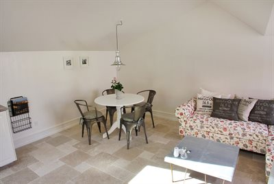 Holiday apartment in a town, 10-0296, Skagen, Centre