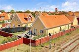 Sommerhus i by 10-0303 Skagen, Midtby