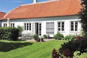 Sommerhus i by, 10-0307, Skagen, Midtby