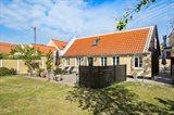 Sommerhus i by 10-0308 Skagen, Midtby