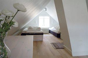 2 persoons vakantiehuis in Denemarken